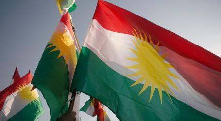 ΗΠΑ, Γαλλία, Γερμανία, Ιταλία και Βρετανία καταδικάζουν την επίθεση στο Κουρδιστάν