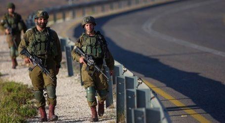 Διαμεσολάβηση της Μόσχας για την ανταλλαγή κρατουμένων μεταξύ Ισραήλ και Συρίας