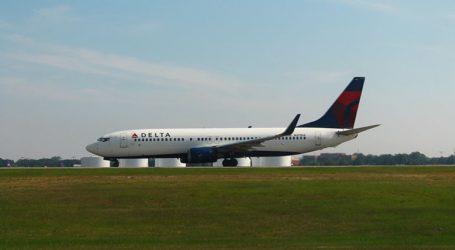 Έκδοση εγχειριδίου οδηγιών προς τους πιλότους για την παρακολούθηση των δεδομένων της πτήσης