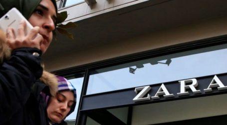 Το βραχυπρόθεσμο εξωτερικό χρέος της Τουρκίας αυξήθηκε 12,9% μέσα σε έναν χρόνο