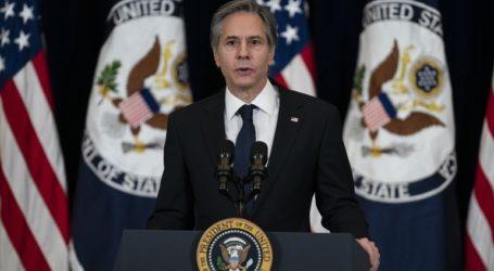 Οι ΗΠΑ περιορίζουν τη χορήγηση ταξιδιωτικής θεώρησης σε Λευκορώσους αξιωματούχους