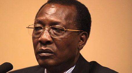 Φυλάκιση τριών ετών σε ακτιβιστή που ανέφερε πως ο πρόεδρος «ήταν άρρωστος και νοσηλευόταν»