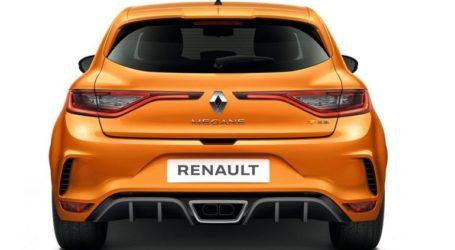 Ανακοίνωσε ζημιές για το 2020 Renault