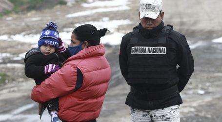 Δραστικός περιορισμός των κριτηρίων σύλληψης και απέλασης μεταναστών λόγω προσωρινών οδηγιών