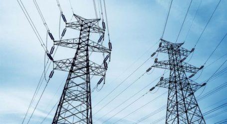Αποκαταστάθηκε πλήρως η ροή ηλεκτροδότησης σε περιοχές του δήμου Αγίου Βασιλείου