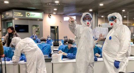 Για ενδείξεις ότι ο SARS-Cov-2 προήλθε από εργαστήριο της Ουχάν κάνει λόγο έρευνα του Πανεπιστημίου του Αμβούργου
