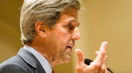 Οι ΗΠΑ επέστρεψαν και επίσημα στη συμφωνία του Παρισιού για το Κλίμα