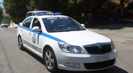 Τρεις συλλήψεις για τη δολοφονία 60χρονου Βούλγαρου