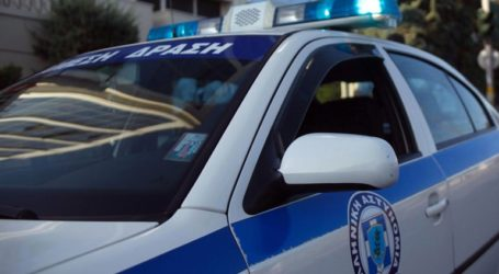 Θεσσαλονίκη: Σύλληψη 50χρονου για κορωνοπάρτι