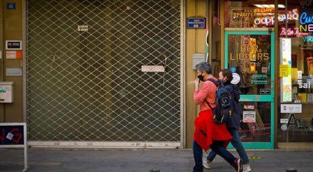 «Στόχος το σταδιακό άνοιγμα μαγαζιών και σχολείων από την 1η Μαρτίου»
