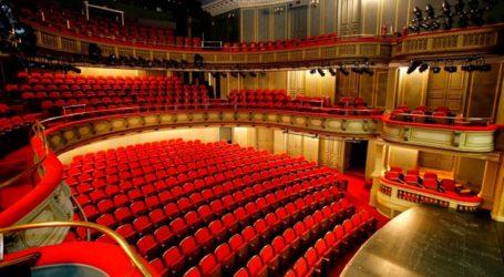 Ανοίγει επίσημα η έρευνα για όλες τις καταγγελίες σεξουαλικής βίας στον χώρο του θεάτρου