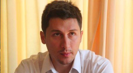 Παύλος Χρηστίδης: «Έσπασε ένα απόστημα»