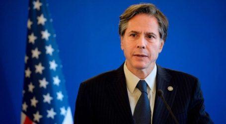 «Οι ΗΠΑ θα λάβουν περαιτέρω «αυστηρά μέτρα» σε βάρος του στρατού»