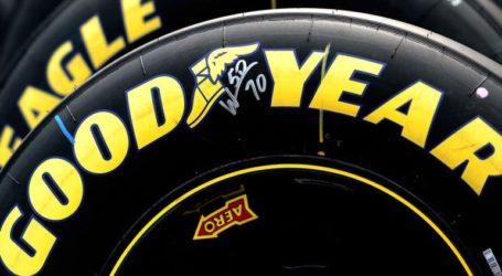 Εξαγοράζει την Cooper Tire έναντι 2,8 δισ. δολαρίων