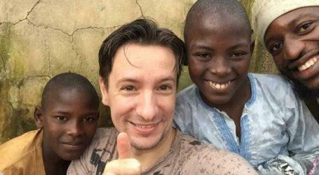 «Γάζωσαν» τον Iταλό Πρέσβη στο Κογκό