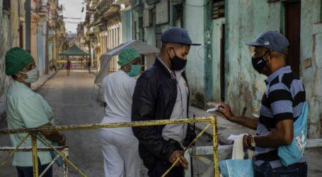 Τέσσερις θάνατοι και 838 νέα κρούσματα κορωνοϊού