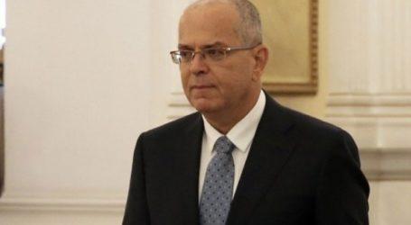 Επίσκεψη του πρέσβη του Ισραήλ στην Intracom Defense