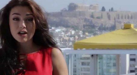 Απώλειες 720 εκατ. ευρώ κατέγραψαν το 2020 τα αθηναϊκά ξενοδοχεία φέτος
