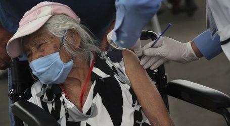 Η Σουηδία θα χαλαρώσει τους περιορισμούς για τους ενοίκους των οίκων ευγηρίας που έχουν εμβολιαστεί