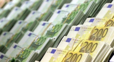 Στα 37,5 δισ. ευρώ οι οφειλές στα Ταμεία τον Δεκέμβριο του 2020