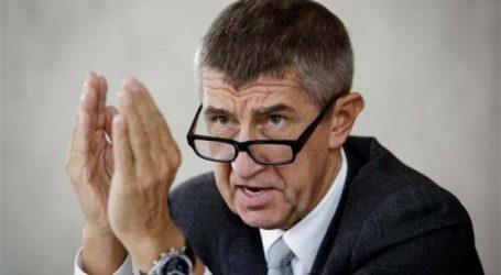 Τσεχία: «Μας περιμένουν μέρες κόλασης»