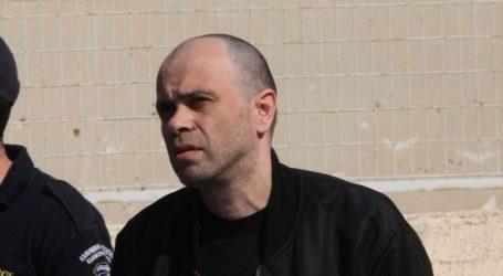Για την εισαγγελική εντολή για αναγκαστική σίτιση του Δημήτρη Κουφοντίνα