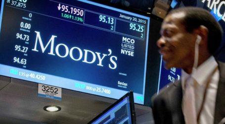 Moody's: Θα αναπτυχθούν καλύτερα ΗΠΑ και αναδυόμενες αγορές