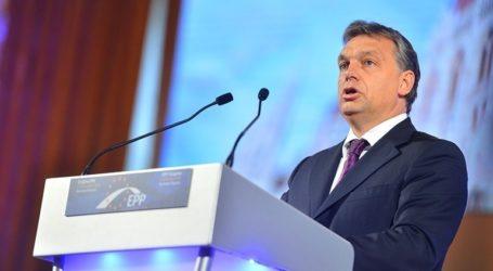 Η Ουγγαρία δεν μπορεί ακόμη να προχωρήσει σε χαλάρωση του lockdown
