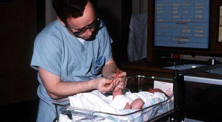 Μωρό με ιικό φορτίο κορωνοϊού 51.418 φορές μεγαλύτερο του συνηθισμένου προβληματίζει τους επιστήμονες