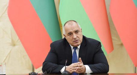 Η Βουλγαρία θα ξανανοίξει τα εστιατόρια από τον Μάρτιο και τα νυχτερινά κέντρα από τον Απρίλιο