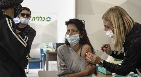 Το εμβόλιο των Pfizer/BioNTech έχει αποτελεσματικότητα 94%