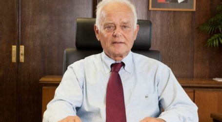 Η Πρόεδρος της Δημοκρατίας δεν μπορεί να παρέμβει για τον Κουφοντίνα