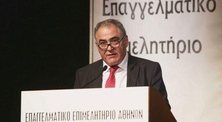Πάνω από 1 δισ. ζητούν οι επιχειρήσεις της Αττικής από την Περιφέρεια, όταν διαθέσιμα είναι μόλις 250 εκατ.
