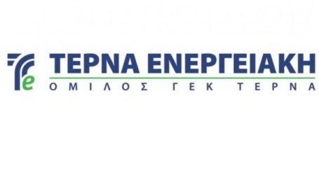 Υπογραφή σύμβασης για το ηλεκτρονικό εισιτήριο Θεσσαλονίκης