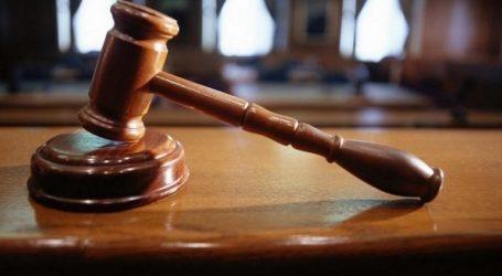 Ποινή κάθειρξης 8 ετών επιβλήθηκε σε Ρώσο που παρέδιδε κρατικά μυστικά στις μυστικές υπηρεσίες της Κίνας