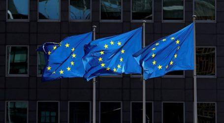 Σε εξέλιξη η τηλεδιάσκεψη κορυφής των ηγετών των 27 κρατών-μελών της Ε.Ε.