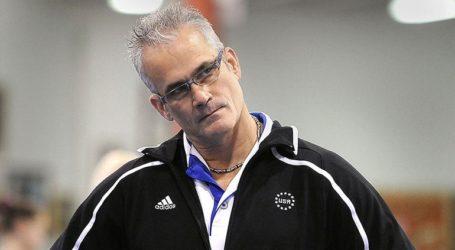 Αυτοκτόνησε πρώην προπονητής Ολυμπιακών Αγώνων έπειτα από κατηγορίες για σεξουαλική κακοποίηση