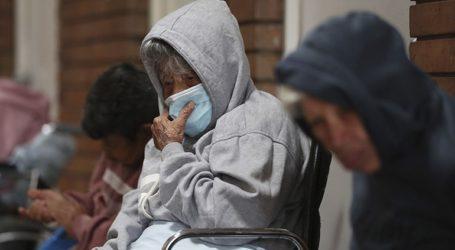 Παρατάθηκε για τρεις μήνες η κατάσταση έκτακτης ανάγκης στην Κολομβία