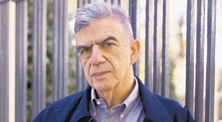 Με κορωνοϊό ένας από τους κατηγορούμενους για τη δολοφονία Κουμανταρέα