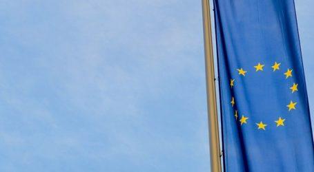 Την επιθυμία για στενή συνεργασία με τη νέα αμερικανική διοίκηση εξέφρασαν οι 27 ηγέτες της Ε.Ε.