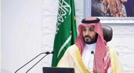 Ο πρίγκιπας διάδοχος της Σαουδικής Αραβίας ενέκρινε τη δολοφονία Κασόγκι