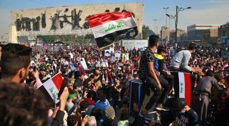Πέντε νεκροί σε συγκρούσεις μεταξύ διαδηλωτών και αστυνομικών
