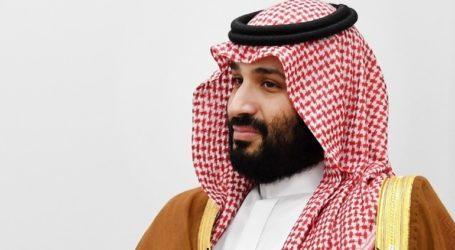 Κυρώσεις σε βάρος του πρίγκιπα μπιν Σαλμάν ζητεί η ειδική εισηγήτρια για τις εξωδικαστικές εκτελέσεις