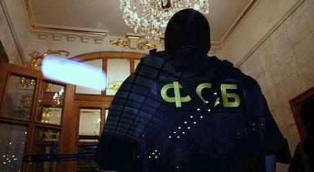 Ποινές κάθειρξης σε δύο πρώην ανακριτές της FSB