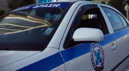Συνελήφθη ιδιοκτήτης καταστήματος για πώληση προϊόντων με αναστολή