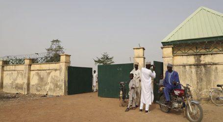 Ελεύθεροι αφέθηκαν μαθητές που είχαν απαχθεί την περασμένη εβδομάδα από οικοτροφείο