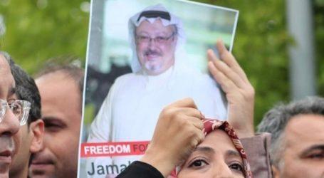 Τα Ηνωμένα Αραβικά Εμιράτα υποστηρίζουν τη θέση της Σαουδικής Αραβίας