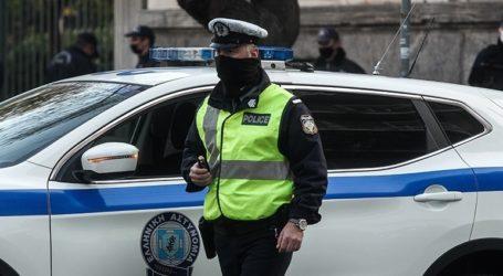 Πρόστιμα 544.050 ευρώ και 11 συλλήψεις στους ελέγχους για την τήρηση των μέτρων