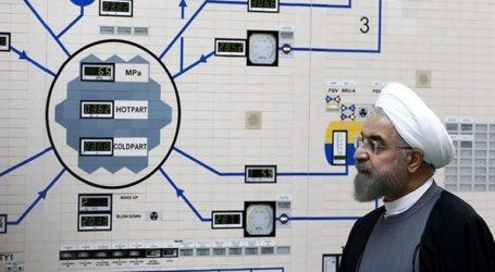Το Ιράν απορρίπτει το ενδεχόμενο άτυπης συνάντησης με ΗΠΑ και ευρωπαϊκές δυνάμεις