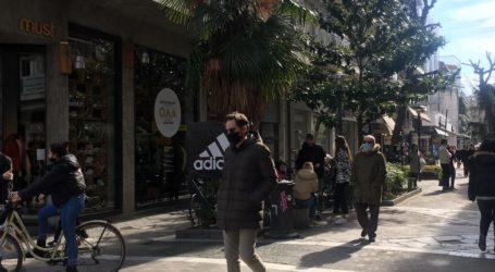 Έντονη κινητικότητα στην αγορά της Λάρισας: Ποιες επιχειρηματικές κινήσεις στοχεύουν στην αγορά του Πάσχα